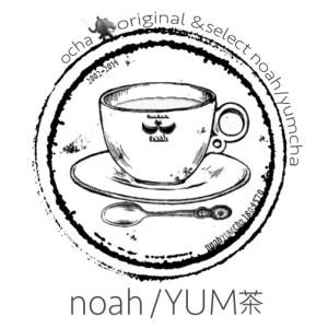 noahyumcha_rogo