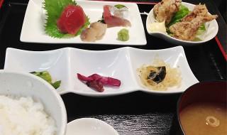 海菜土(みなと)