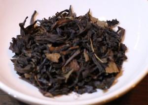 紅烏龍茶(あかうーろんちゃ)