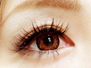 Nail&Eyelash AHR